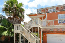 Photo of 2915 Gulf Drive, HOLMES BEACH, FL 34217 (MLS # A4440474)