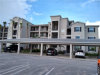 Photo of 850 Tidewater Shores Loop, Unit 106, BRADENTON, FL 34212 (MLS # A4443039)