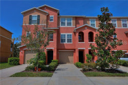 Photo of 7351 Black Walnut Way, LAKEWOOD RANCH, FL 34202 (MLS # A4444214)