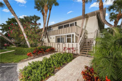 Photo of 6700 Gulf Of Mexico Drive, Unit 139, LONGBOAT KEY, FL 34228 (MLS # A4444726)