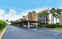 Photo of 448 Gulf Of Mexico Drive, Unit A203, LONGBOAT KEY, FL 34228 (MLS # A4445873)