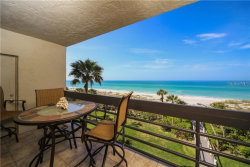 Photo of 1145 Gulf Of Mexico Drive, Unit 305, LONGBOAT KEY, FL 34228 (MLS # A4446052)
