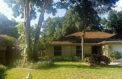 Photo of 303 48th Street Court E, PALMETTO, FL 34221 (MLS # A4446351)
