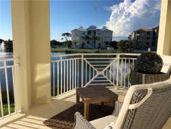Photo of 3412 79th Street Circle W, Unit 102, BRADENTON, FL 34209 (MLS # A4446421)
