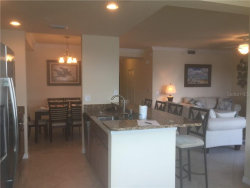 Photo of 6519 Grand Estuary Trail, Unit 103, BRADENTON, FL 34212 (MLS # A4446490)