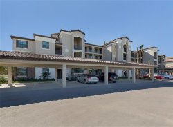 Photo of 17510 Gawthorp Drive, Unit 203, LAKEWOOD RANCH, FL 34211 (MLS # A4449215)