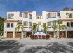 Photo of 1920 Harbourside Drive, Unit 1002, LONGBOAT KEY, FL 34228 (MLS # A4450941)