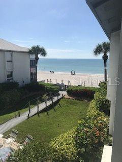 Photo of 6700 Gulf Drive, Unit 10, HOLMES BEACH, FL 34217 (MLS # A4451135)