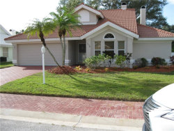 Photo of 7116 39th Lane E, SARASOTA, FL 34243 (MLS # A4453845)