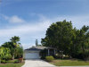 Photo of 3141 Odessa Road, VENICE, FL 34293 (MLS # A4454071)
