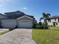 Photo of 5831 Wake Forest Run, Unit 104, LAKEWOOD RANCH, FL 34211 (MLS # A4456949)