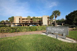 Photo of 448 Gulf Of Mexico Drive, Unit A202, LONGBOAT KEY, FL 34228 (MLS # A4457391)