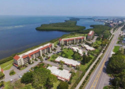 Photo of 4600 Gulf Of Mexico Drive, Unit 305, LONGBOAT KEY, FL 34228 (MLS # A4457564)