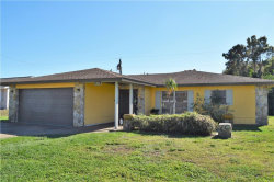 Photo of 223 Abalone Road, VENICE, FL 34293 (MLS # A4457762)