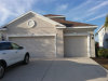 Photo of 12014 Forest Park Circle, LAKEWOOD RANCH, FL 34211 (MLS # A4462847)