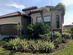 Photo of 16816 Bwana Place, LAKEWOOD RANCH, FL 34211 (MLS # A4464470)