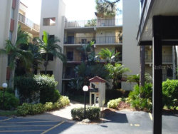 Photo of 1821 Sunny Drive, Unit E24, BRADENTON, FL 34207 (MLS # A4464670)