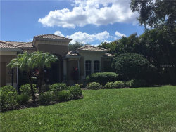 Photo of 12324 Greenbrier Way, LAKEWOOD RANCH, FL 34202 (MLS # A4471214)