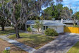 Photo of 756 Hillcrest Drive, BRADENTON, FL 34209 (MLS # A4471281)