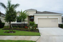 Photo of 15422 Lemon Fish Drive, LAKEWOOD RANCH, FL 34202 (MLS # A4472039)