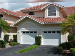 Photo of 5574 Golf Pointe Drive, Unit C-1, SARASOTA, FL 34243 (MLS # A4472101)