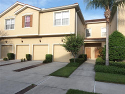 Photo of 3772 Parkridge Circle, Unit 23-102, SARASOTA, FL 34243 (MLS # A4472105)