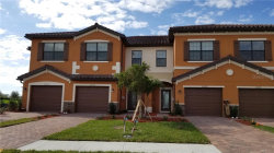 Photo of 20314 Lagente Circle, VENICE, FL 34293 (MLS # A4472132)