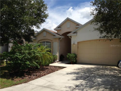 Photo of 14163 Cattle Egret Place, LAKEWOOD RANCH, FL 34202 (MLS # A4478543)