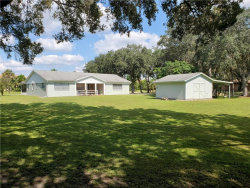 Photo of 210 Old Venice Road, OSPREY, FL 34229 (MLS # A4481064)