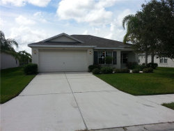 Photo of 12104 Warwick Circle, PARRISH, FL 34219 (MLS # A4481831)