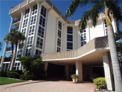 Photo of 1701 Gulf Of Mexico Drive, Unit 207, LONGBOAT KEY, FL 34228 (MLS # A4481961)