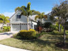 Photo of 12051 Thornhill Court, LAKEWOOD RANCH, FL 34202 (MLS # A4482711)