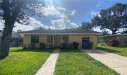 Photo of 218 3rd Avenue E, BRADENTON, FL 34208 (MLS # A4483666)