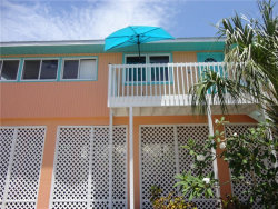 Photo of 3301 6th Avenue, HOLMES BEACH, FL 34217 (MLS # B4900052)