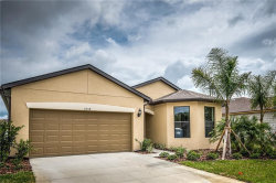 Photo of 2558 Sherman Oak Drive, NORTH PORT, FL 34289 (MLS # C7401629)
