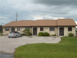 Photo of 26136 Explorer Road, Unit 2, PUNTA GORDA, FL 33983 (MLS # C7402187)