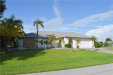 Photo of 116 Colonial Street Sw, PORT CHARLOTTE, FL 33952 (MLS # C7404468)