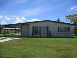 Photo of 22303 Midway Boulevard, PORT CHARLOTTE, FL 33952 (MLS # C7405887)