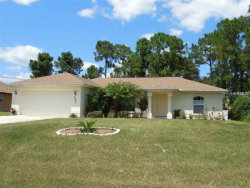 Photo of 1335 Glenan Road, NORTH PORT, FL 34288 (MLS # C7409670)