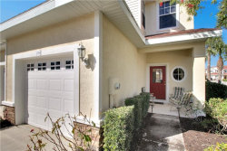 Photo of 1258 Jonah Drive, NORTH PORT, FL 34289 (MLS # C7410742)