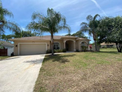 Photo of 3025 Barry Road, NORTH PORT, FL 34286 (MLS # C7427706)