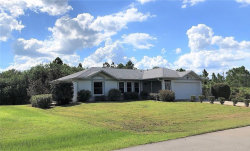 Photo of 149 Triangle Street, PORT CHARLOTTE, FL 33954 (MLS # D6101945)