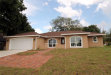 Photo of 641 W Lakeshore Drive, CLERMONT, FL 34711 (MLS # G5001568)