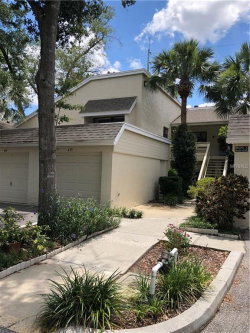 Photo of 433 S Netherwood Crescent, Unit 1, ALTAMONTE SPRINGS, FL 32714 (MLS # G5004213)