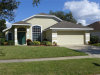 Photo of 16732 Rockwell Heights Lane, CLERMONT, FL 34711 (MLS # G5021236)