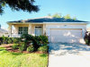 Photo of 4130 Kingsley Street, CLERMONT, FL 34711 (MLS # G5022875)