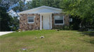 Photo of 725 Roane Road, CLERMONT, FL 34711 (MLS # G5028228)