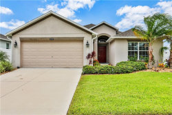 Photo of 4908 Havilland Drive, MOUNT DORA, FL 32757 (MLS # G5034728)