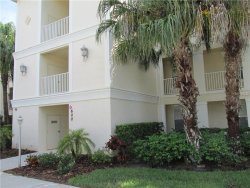 Photo of 600 Gardens Edge Drive, Unit 623, VENICE, FL 34285 (MLS # N6101538)