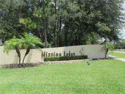 Photo of 420 Mission Trail E, Unit E, VENICE, FL 34285 (MLS # N6101572)